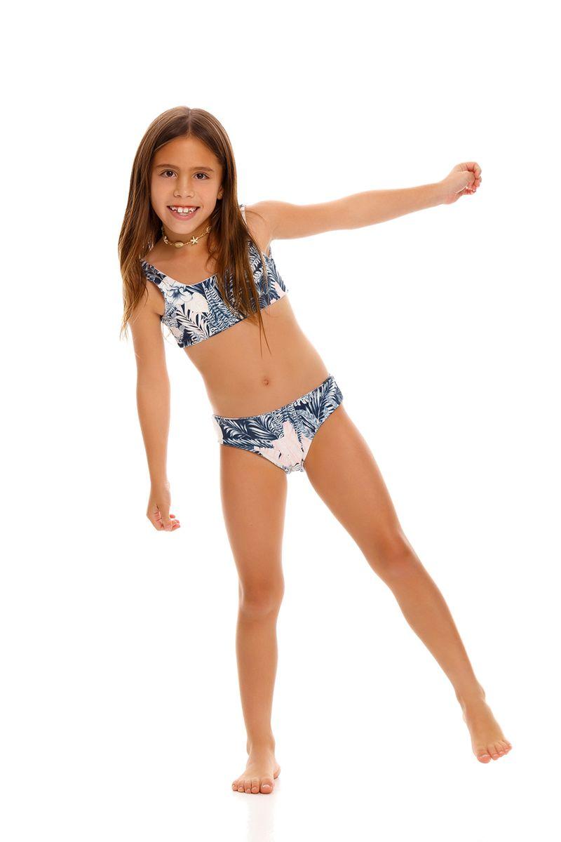 Sheila-Bikini
